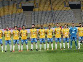 http://www.superkora.football/News/1/175129/الاسماعيلي-يعود-للتدريب-على-فترتين-في-معسكر-6-اكتوبر