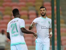 http://www.superkora.football/News/2/182760/أغلى-10-لاعبين-عرب-في-آسيا-للقيمة-التسويقية-السومة-في