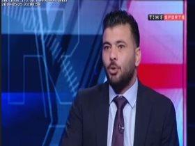 http://www.superkora.football/News/1/175979/متعب-البدري-كان-يتعمد-تشويه-صورتى-أمام-الجماهير