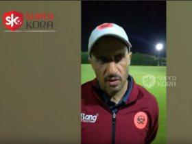 http://www.superkora.football/News/5/147379/شكر-وود-وروح-رياضية-شاهد-رسالة-مدرب-نهضة-بركان-لجماهير