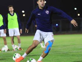 http://www.superkora.football/News/1/147762/هل-يعوض-محمد-إبراهيم-غياب-فرجانى-ساسى-فى-نهائى-الكونفدرالية