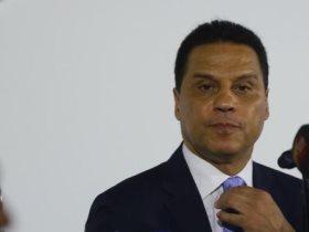 http://www.superkora.football/News/1/167023/حسام-البدري-يقرر-العودة-للتدريب-ويعتذر-عن-الاستمرار-في-بيراميدز
