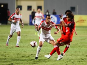 http://www.superkora.football/News/1/166719/ماذا-قدم-مدافع-الزمالك-الجديد-فى-الموسم-الماضى