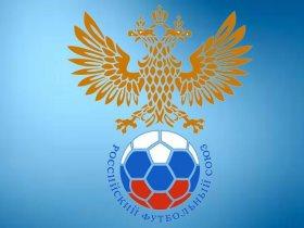 روسيا تمدد تعليق الكرة حتى 31 مايو
