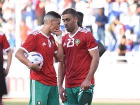 http://www.superkora.football/News/8/165847/نجم-منتخب-المغرب-يكشف-تفاصيل-خلافه-مع-عبد-الرزاق-حمد