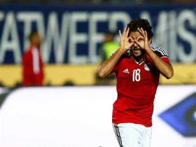 http://www.superkora.football/News/5/153909/الهدف-لمروان-والهتاف-لصلاح-شاهد-احتفال-جماهير-مصر-بالهدف-الأول