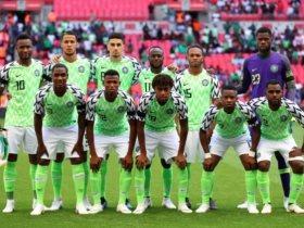 http://www.superkora.football/News/26/157124/لاعبو-نيجيريا-يرفضون-خوض-المران-قبل-مواجهة-غينيا-فى-أمم