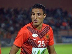 محمد العزيز