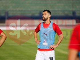 http://www.superkora.football/News/1/157128/هل-تؤثر-شكوى-الأهلى-على-انتقال-عبد-الله-السعيد-للزمالك
