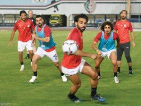 http://www.superkora.football/News/26/157109/مصر-ضد-الكونغو-الديمقراطية-روشتة-كبار-المنتخب-للفوز-بـ-كان