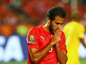 http://www.superkora.football/News/5/184421/اصابة-مروان-محسن-ومغادرته-ملعب-مباراة-الأهلى-وسموحة