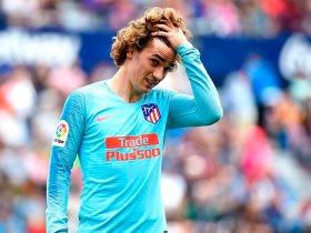 http://www.superkora.football/News/9/157119/برشلونة-يحسم-صفقة-جريزمان-الأسبوع-المقبل