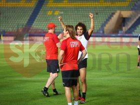 http://www.superkora.football/News/1/165636/هل-يكون-وردة-المسمار-الأخير-فى-نعش-ممدوح-عيد-بيراميدز