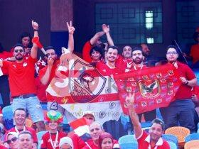 http://www.superkora.football/News/1/183120/ممر-شرفي-في-مباراة-السوبر-المصري