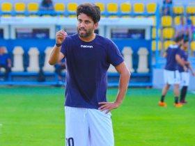 محمود فتح الله: مدرب بيراميدز أظهر مقومات النجاح في 3 أيام