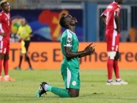 http://www.superkora.football/News/26/165779/ماذا-قال-ساديو-مانى-عن-نهائى-الكان-أمام-الجزائر