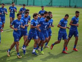 http://www.superkora.football/News/1/166927/ارتياح-داخل-الأهلي-بعد-هدية-الجونة-له