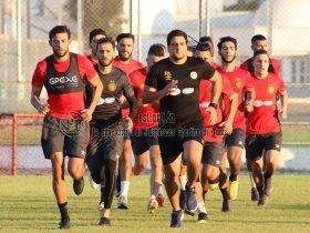 http://www.superkora.football/News/8/182199/مشاهدة-مباراة-الترجي-التونسي-وإليكت-سبورت-التشادي-بث-مباشر-اليوم