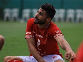 http://www.superkora.football/News/1/182639/ياسر-إبراهيم-يقود-دفاع-الأهلى-أمام-الزمالك-فى-السوبر