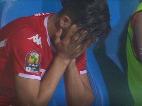 بكاء ساسي