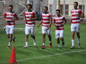 http://www.superkora.football/News/1/166637/الجونة-ضد-الزمالك-التشكيل-المتوقع-للأبيض