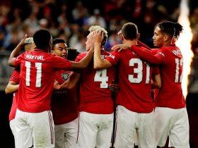 http://www.superkora.football/News/9/174198/موعد-مباراة-وولفرهامبتون-ومانشستر-يونايتد-فى-الدوري-الإنجليزي