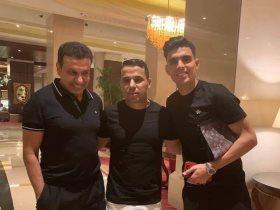 http://www.superkora.football/News/1/165620/خالد-الغندور-بن-شرقي-صفقة-القرن-ويعرف-قيمة-وحجم-الزمالك