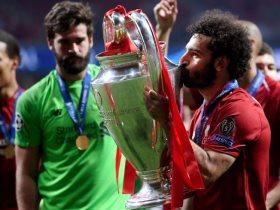 http://www.superkora.football/News/9/165622/كلوب-يكشف-موعد-انضمام-محمد-صلاح-إلى-تدريبات-ليفربول