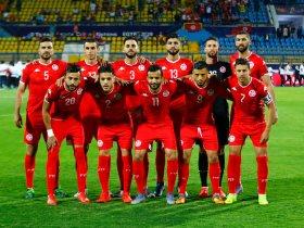 http://www.superkora.football/News/26/165367/مشاهدة-مباراة-تونس-ونيجيريا-بث-مباشر-اليوم-17-7-2019