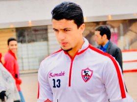 http://www.superkora.football/News/1/165841/الأهلي-يخطط-لضم-ظهير-أيمن-الزمالك-الشاب