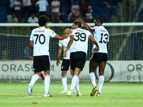http://www.superkora.football/News/1/183707/الجونة-يقطع-شريط-الدوري-بصدام-قوي-مع-الإسماعيلي-اليوم