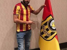 http://www.superkora.football/News/8/167021/غيلان-الشعلالى-إلى-نادي-ملطية-سبور-التركي-حتى-2022