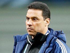 http://www.superkora.football/News/1/175313/حسام-البدرى-عن-تدريب-المنتخب-الوطنى-لا-تعليق