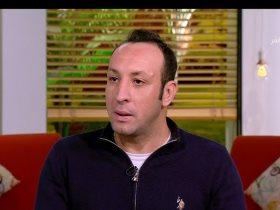 أحمد مجدي: كارتيرون مدرب محدود وإمكاناته أقل من جروس وفيريرا