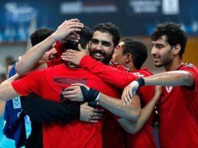 http://www.superkora.football/News/1/173808/تايم-سبورت-تنقل-مباراة-مصر-و-البرتغال-فى-مونديال-مقدونيا