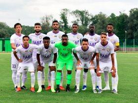 http://www.superkora.football/News/8/183187/7-أبطال-على-منصة-التتويج-بدوري-الخليج-العربي-قبل-انطلاق
