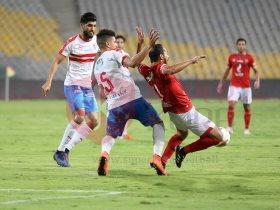 http://www.superkora.football/News/1/174078/الزمالك-يجهز-رباعى-القوة-الضاربة-استعداد-للموسم-الجديد