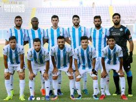 http://www.superkora.football/News/1/173799/التشكيل-المتوقع-لفريق-بيراميدز-أمام-الأهلى-فى-كأس-مصر