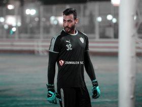 http://www.superkora.football/News/1/175484/أبوجبل-يقترب-من-حراسة-عرين-الزمالك-أمام-ديكاداها-غدا
