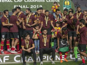 http://www.superkora.football/News/9/182453/الفيفا-يعلن-الترجي-التونسي-بطلا-لدوري-ابطال-افريقيا-2019