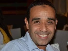 سمير محمود عثمان