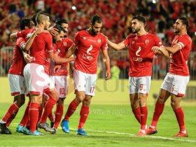 http://www.superkora.football/News/1/174581/اجتماع-أمني-اليوم-لمباراة-الأهلي-واطلع-برة-فى-الإياب-بدورى