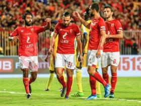 http://www.superkora.football/News/1/175279/ثروت-سويلم-استاد-القاهرة-يستضيف-مباريات-الأهلى-عقب-أمم-أفريقيا