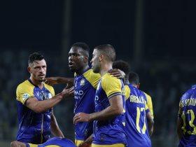 http://www.superkora.football/News/8/176098/النصر-السعودي-يواجه-السد-فى-ربع-نهائى-دورى-أبطال-آسيا