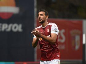 http://www.superkora.football/News/9/174128/تقارير-إيطالية-تمنح-كوكا-لقب-مفاجأة-لاتسيو-فى-الدورى-الإيطالى