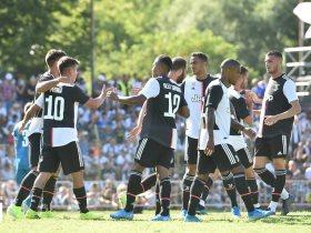http://www.superkora.football/News/9/183689/مشاهدة-مباراة-يوفنتوس-وهيلاس-فيرونا-بث-مباشر-اليوم-السبت-21