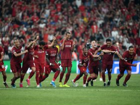 http://www.superkora.football/News/2/182400/قبل-انطلاقه-غدا-أجمل-10-أهداف-في-دوري-أبطال-اوروبا