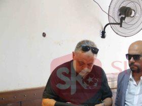 http://www.superkora.football/News/1/175302/أول-تعليق-لأشرف-زكى-نقيب-الممثلين-بعد-فوزه-فى-انتخابات