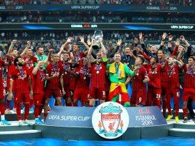 http://www.superkora.football/News/5/174525/ليفربول-يغرد-بفيديو-في-اليوم-العالمي-للتصوير