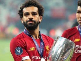 http://www.superkora.football/News/9/175703/رقم-مميز-لمحمد-صلاح-قبل-مواجهة-أرسنال-اليوم